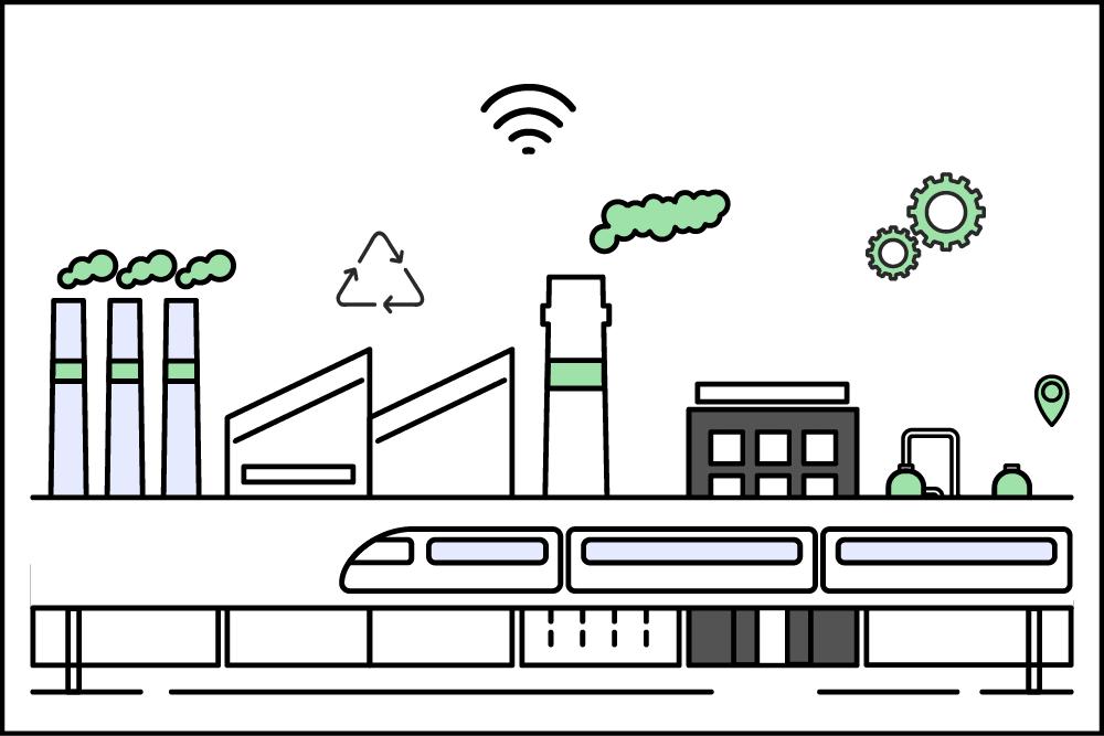 Industrija 4.0