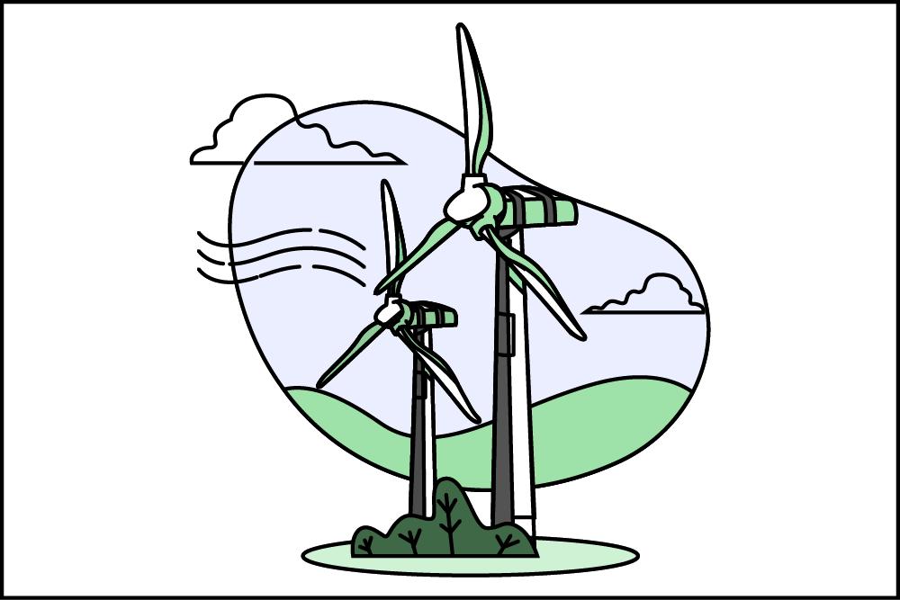 Okoljske smernice