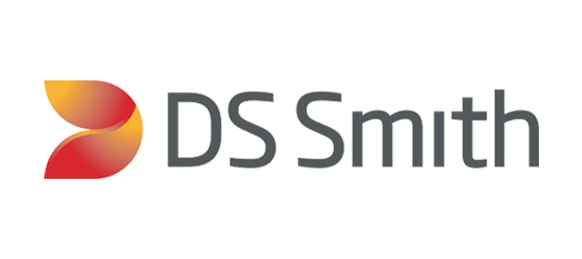 Partner DS Smith