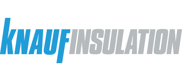 Partner Knauf Insulation