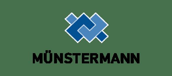 Partner Munstermann
