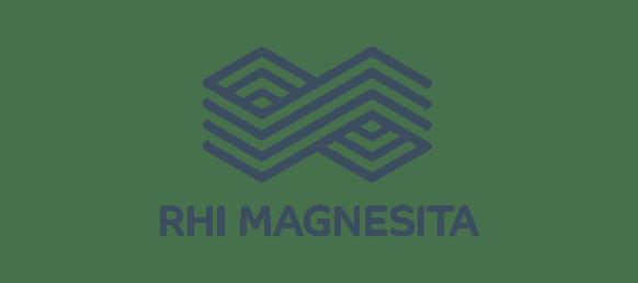 Partner RHI Magnesita